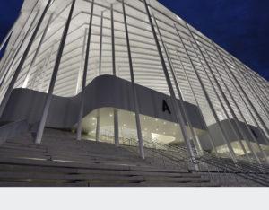 isosta-facade-aluminium-composite