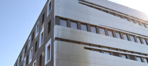 isosta-international-facade-aluminium-composite