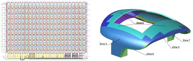 isosta-aluminium-composite-engineering-studies-design-tracking