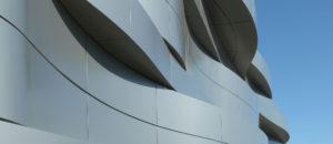 isosta-aluminium-composite-facade-panels-aluminium-composite-section-separator-bg