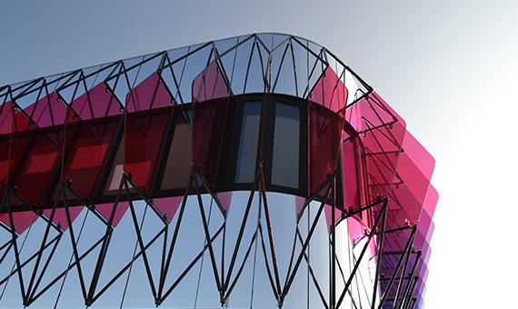 isosta-aluminium-composite-facade-panels-aluminium-composite-visuel