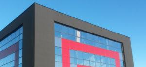 isosta-facade-panels-section-separator-bg