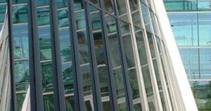 isosta-home-solution-facade-panel