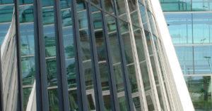 isosta-home-solution-facade-panel-full