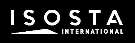 isosta-logo-white