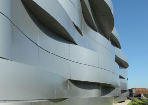isosta-projet-retail-park-3