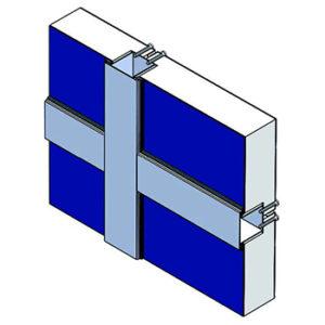 isosta-facade-panels_exterior-attachment-panel