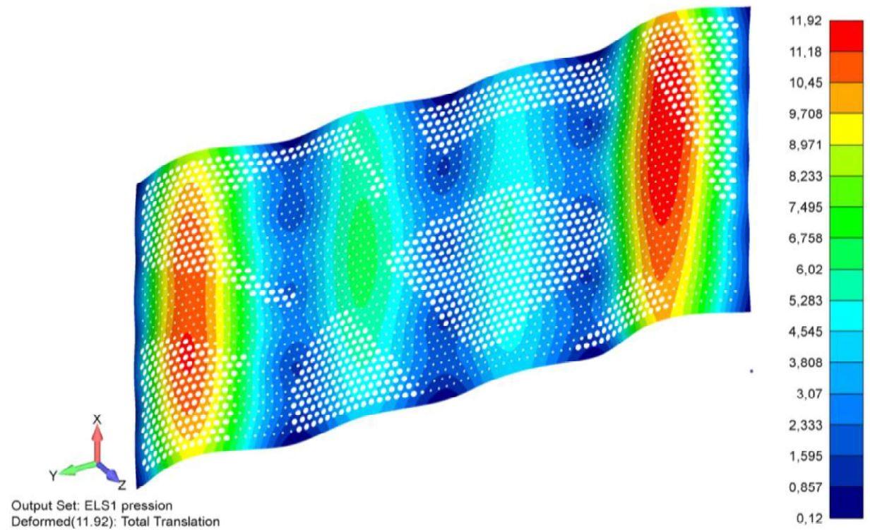 isosta-aluminium-composite-engineering-studies-calculation-note-1