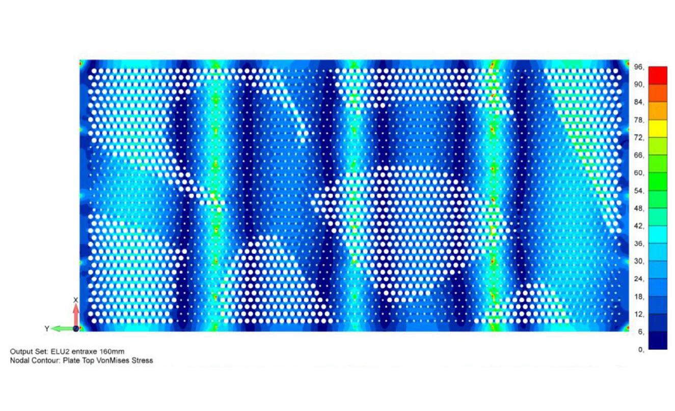 isosta-aluminium-composite-engineering-studies-calculation-note-2