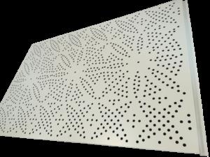 isosta-aluminium-composite-engineering-studies-design-3D-sizing